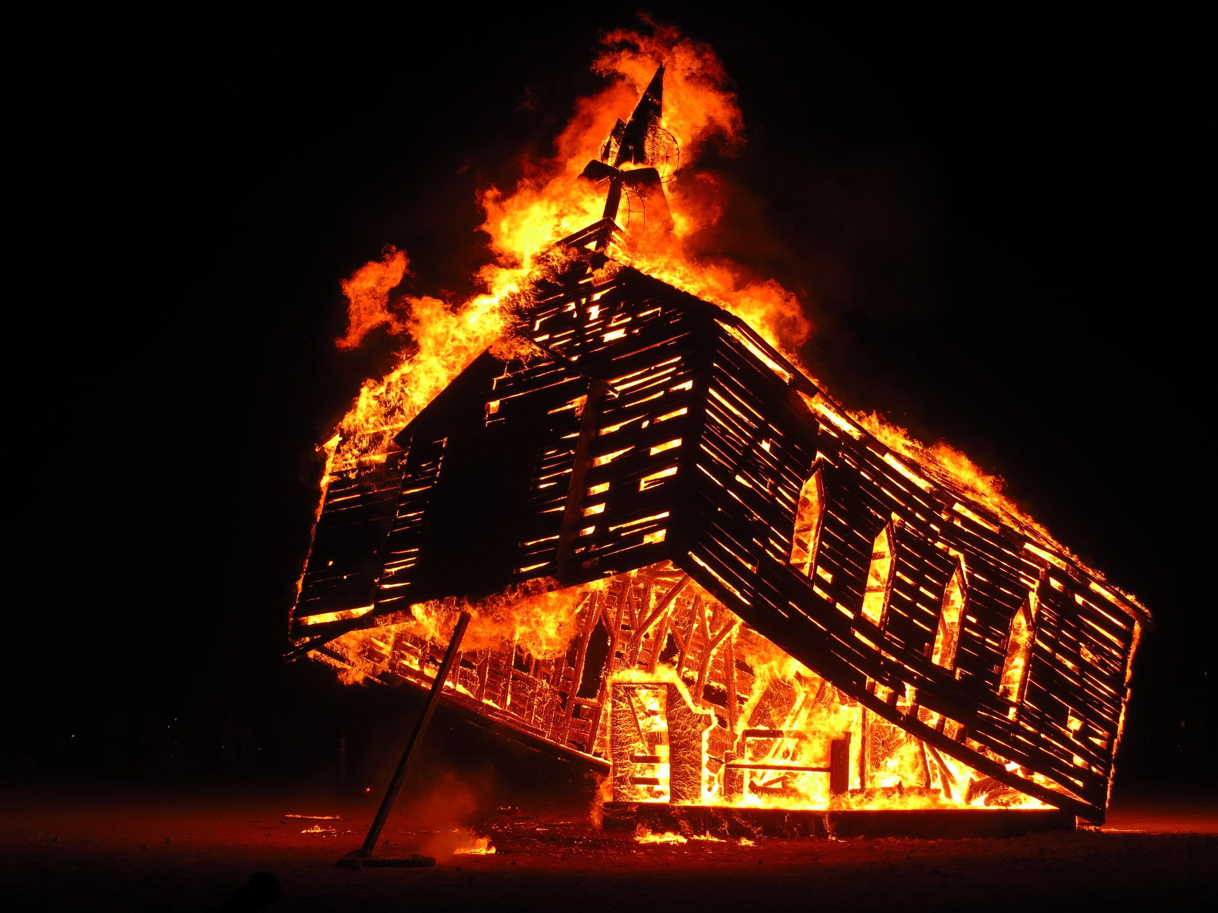 Church+Trap+Fire.jpg