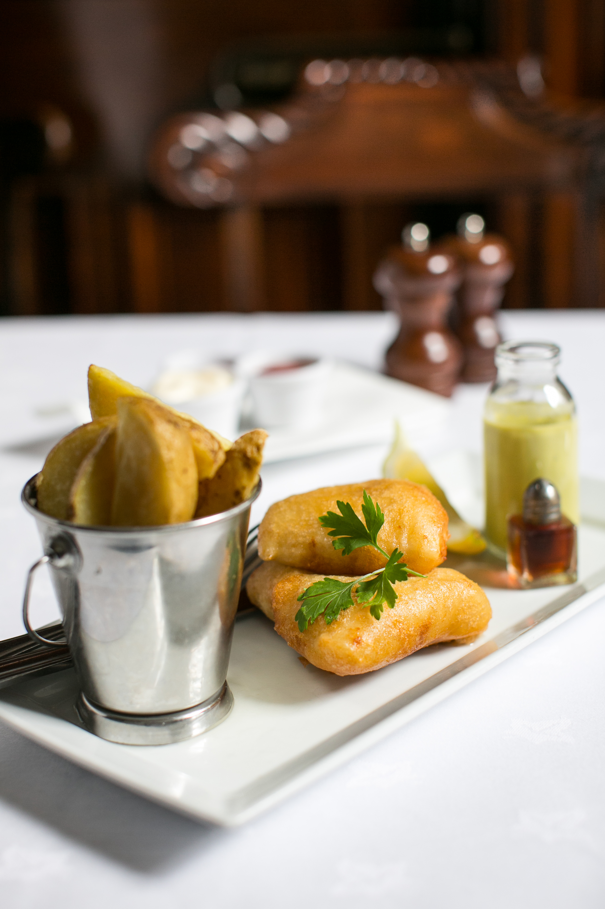 The Bank - Fish and Chips-June '14-001.jpg