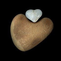 heart stones two.jpeg
