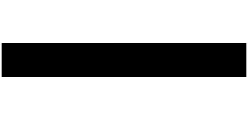 logo_template_geberit.png
