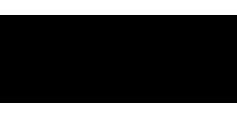 logo_template_hilton.png