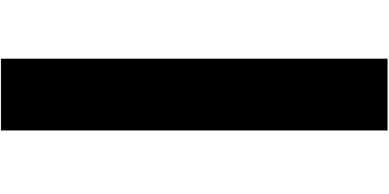 logo_template_douglas.png