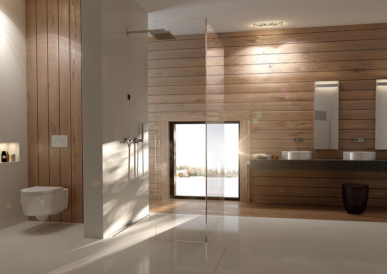 img-bath-c-cleanline60-shower-channel-polished.jpg