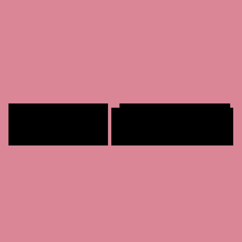 logo_template_douglas_1x1.png