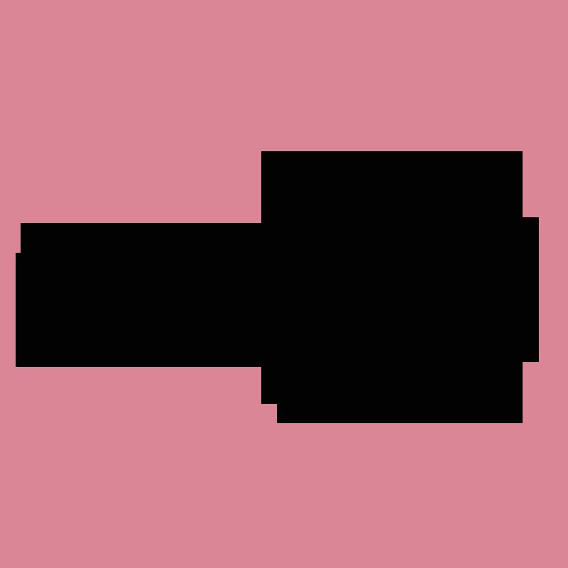 logo_template_triumph_1x1.png