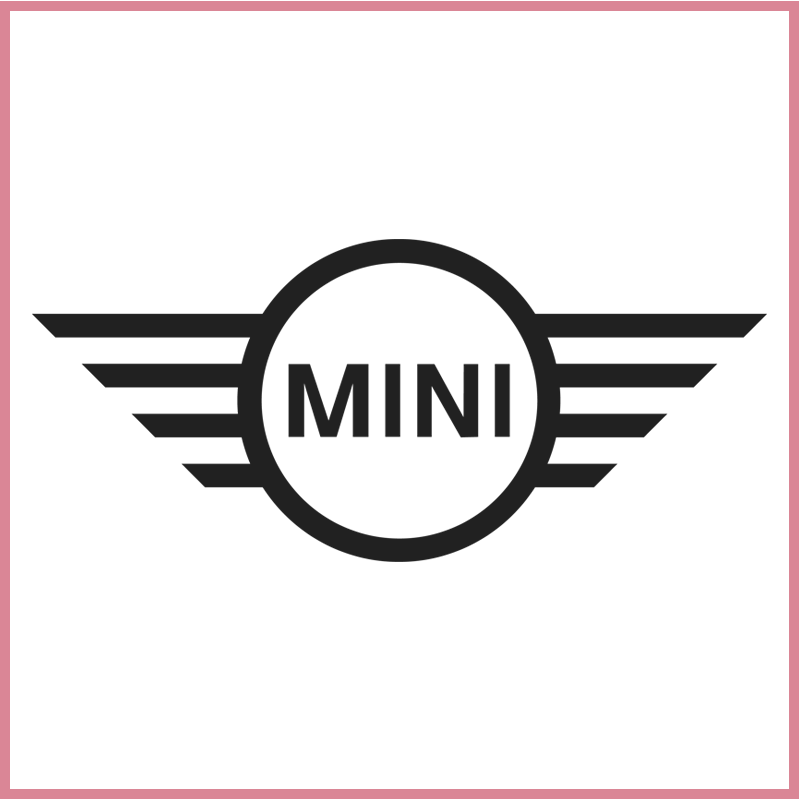 logo_template_mini_1x1.png
