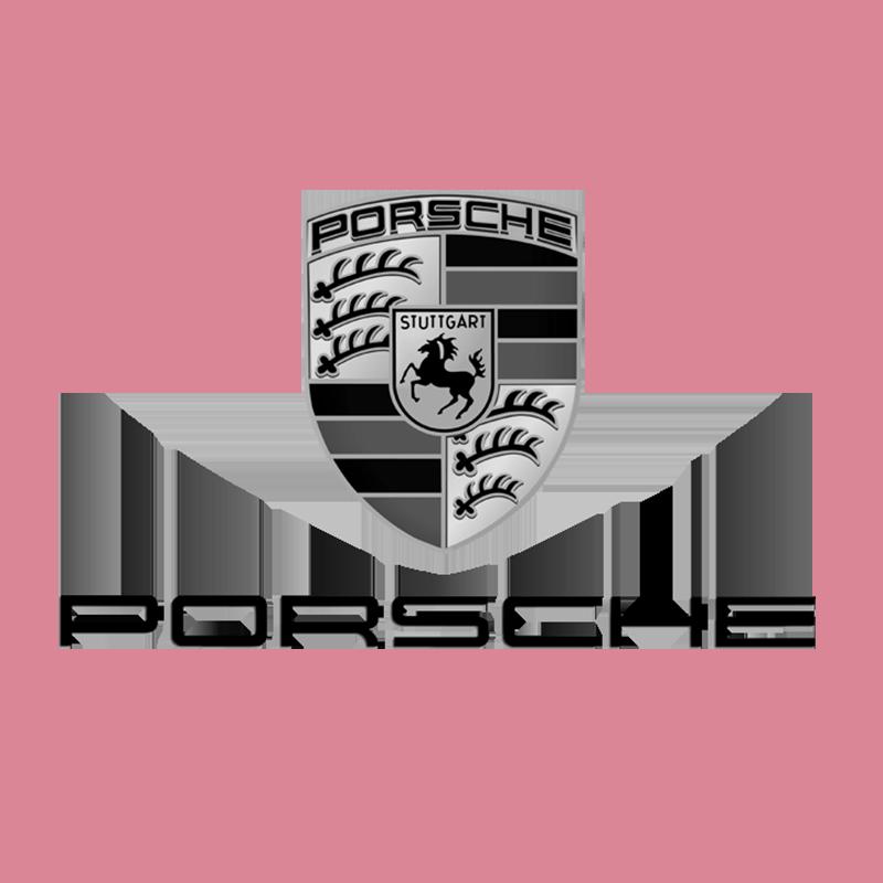 logo_template_porsche_1x1.png