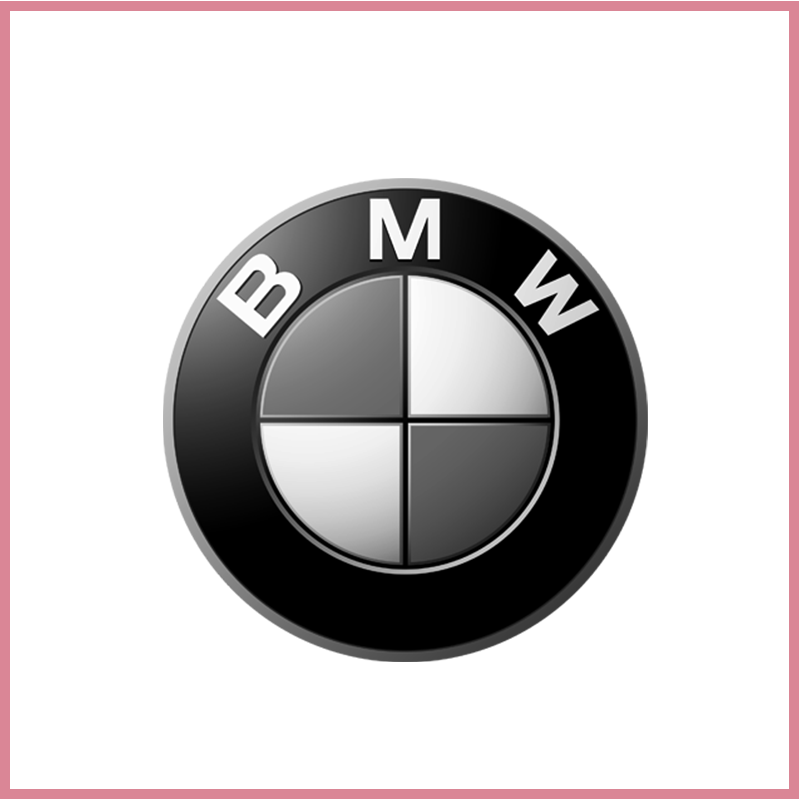 logo_template_bmw_1x1.png