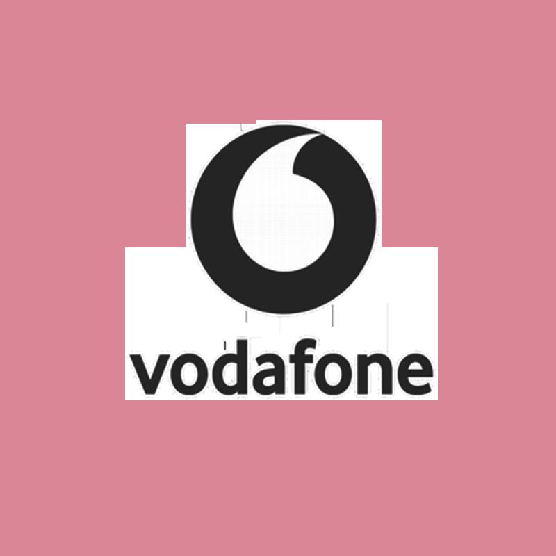 logo_template_vodafone_1x1.png