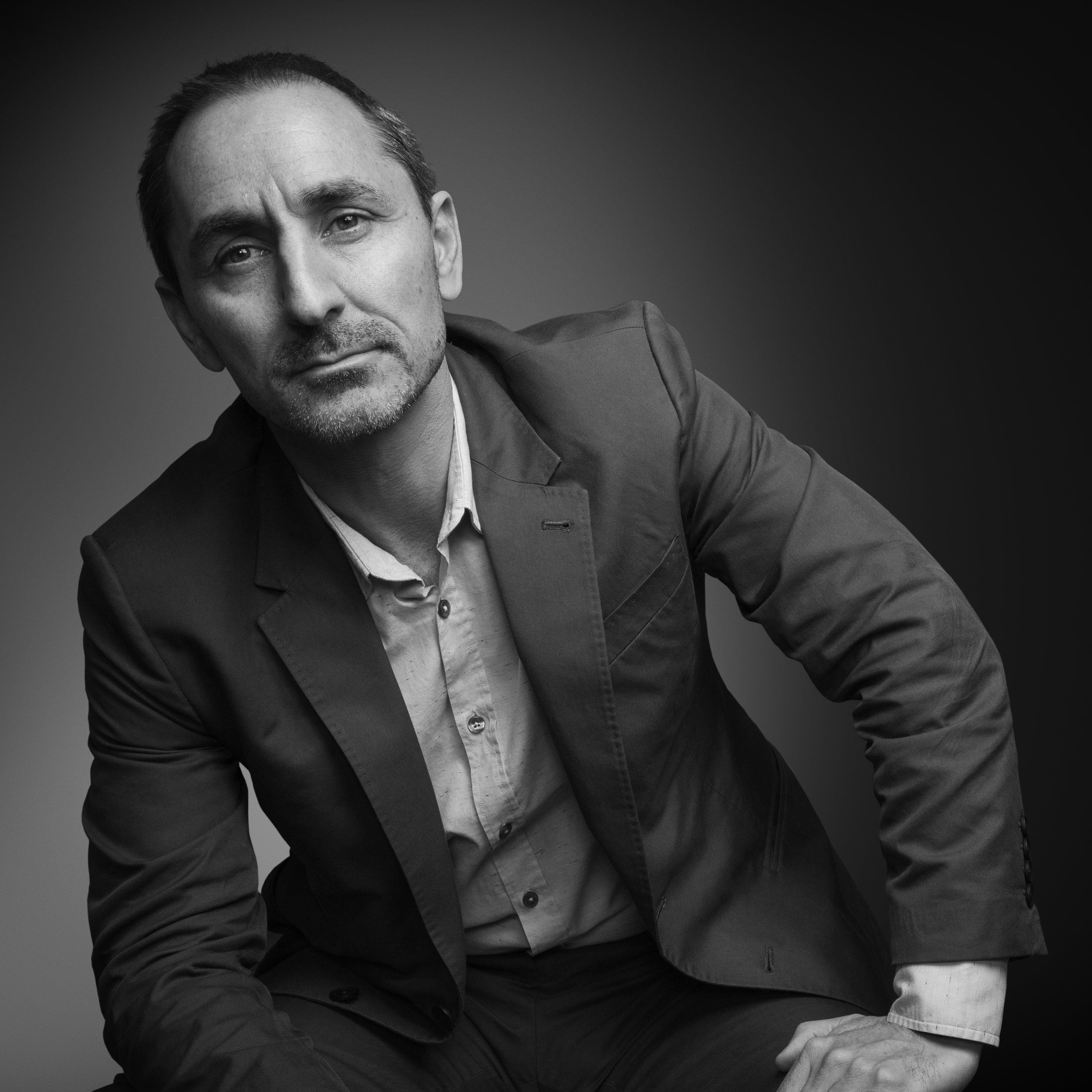 """david droga - Droga launched his career by winning top student honors at the Australian Writers & Art Directors School. In 1996, he took up the position of ECD of Saatchi & Saatchi Singapore and later Regional CD of Saatchi Asia, before being promoted to Executive Creative Director of Saatchi & Saatchi London at age 29. In 2003, Droga moved to New York City as the first ever Worldwide Chief Creative Officer of the Publicis Network, helping it to a business renaissance around the world. In 2006, Droga decided to start his own agency and launched Droga5, now wildly successful, headquartered in New York City with offices in London and Sydney. To date, Droga is the single-most awarded creative at the Cannes International Advertising Festival. Aside from countless other achievements, he is also the youngest person ever to be inducted into the New York Art Directors Club """"Hall of Fame."""""""
