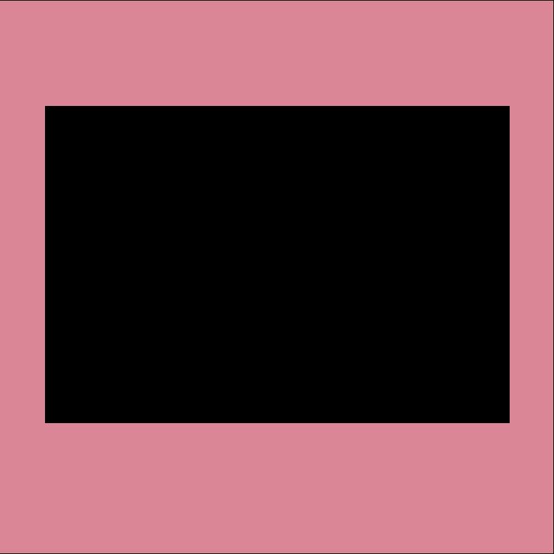 pictogram_template_soundlogo_1x1.png