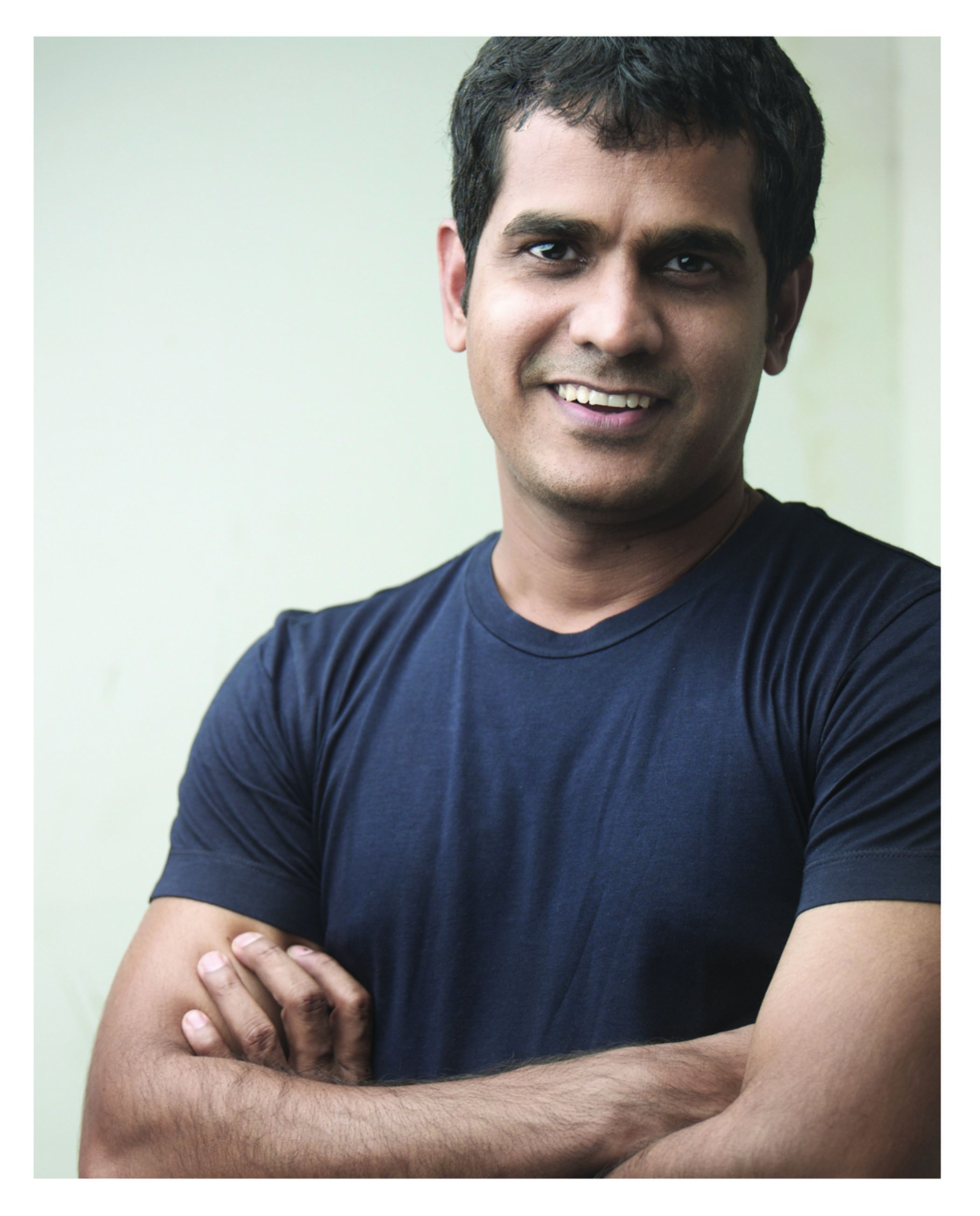 SANTOSH PADHI - Padhi, popularly known as 'Paddy', started his advertising career with DDB before a 10-year stint at Leo Burnett, where he was an Executive Creative Director and the National Head of Art. Together with his business partner and friend Agnello Dias, he started Taproot India in 2008. The agency has since risen to become one of India's most prominent creative agencies, notching up several accolades along the way, including a Gold Clio and the title of #1 Independent Agency from India at Cannes in its very first year. Padhi holds the record for the most number of Cannes Lions (20) by an individual Indian creative from India and has won gold at almost every advertising award show. He has also served as a jury member for numerous national and international award shows including Cannes, Clio, New York Festival, and many others.