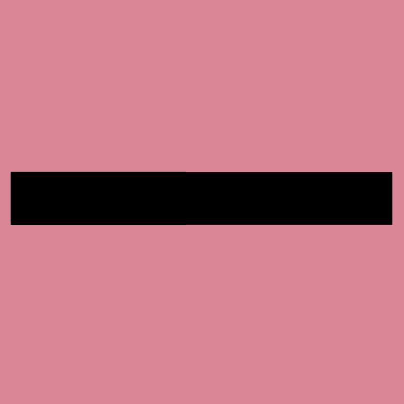 logo_template_geberit_1x1.png