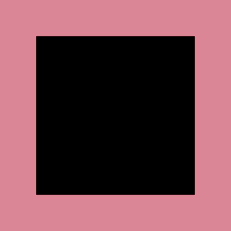 pictogram_template_atl_1x1.png