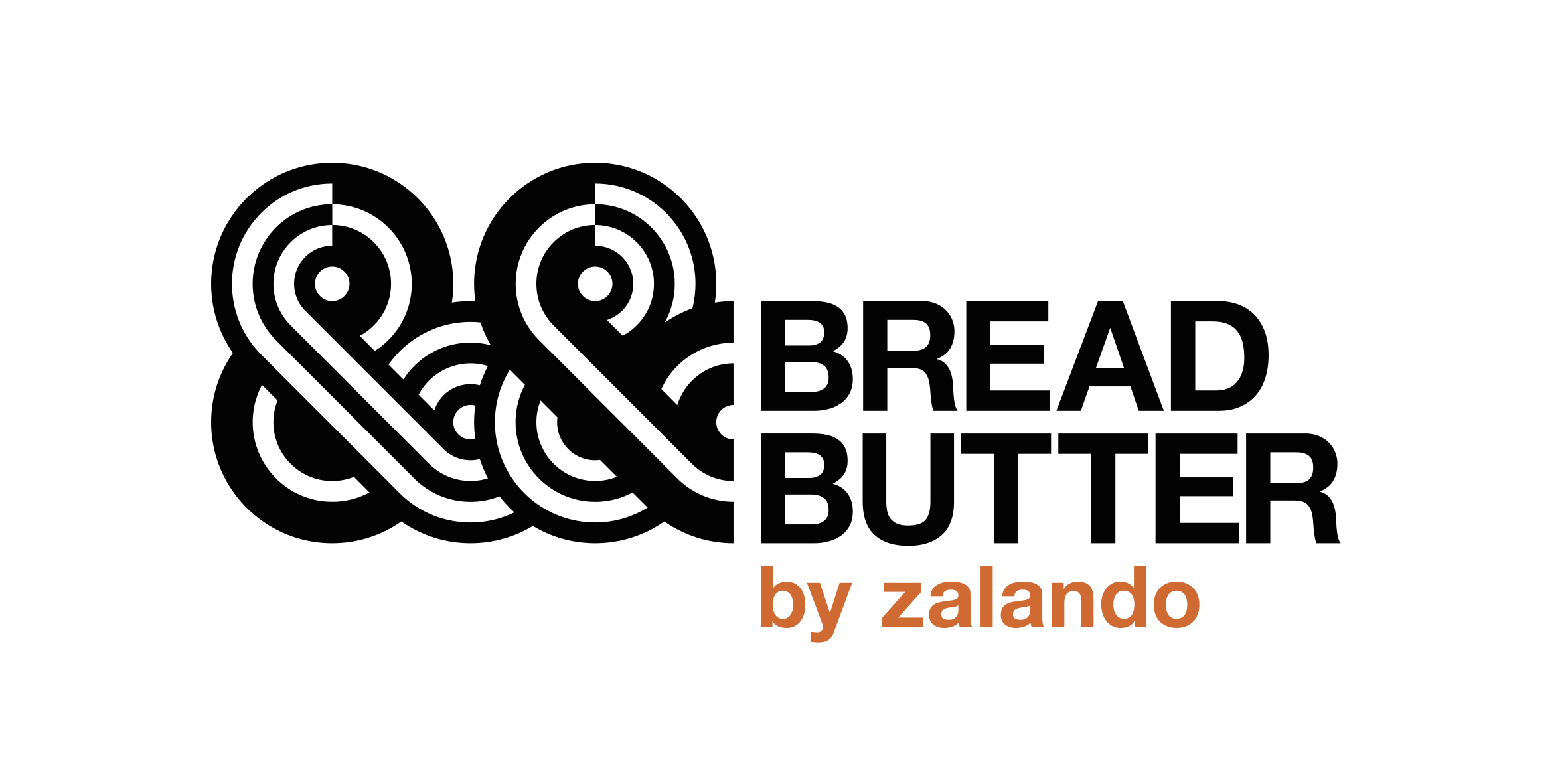 BB-by-Zalando_Logo_Main.png