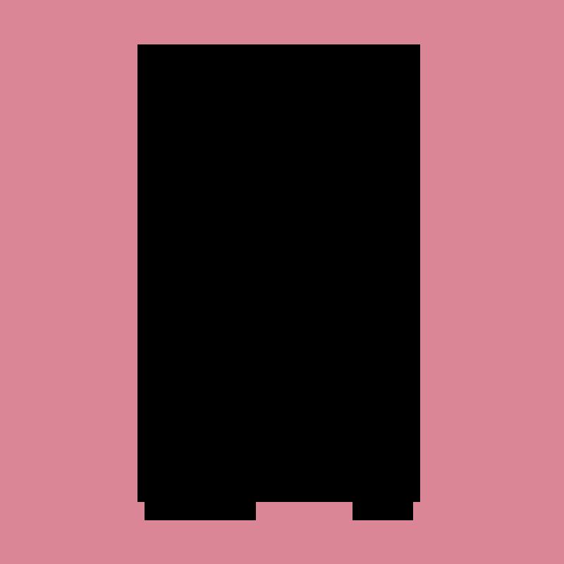 pictogram_template_soundinterfaces_1x1.png