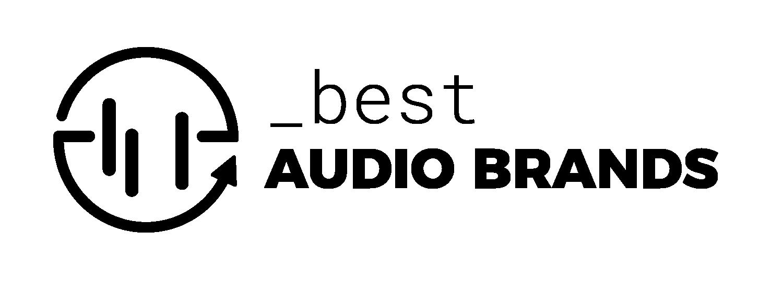 bestaudiobrands_logo_for_Yellow.png