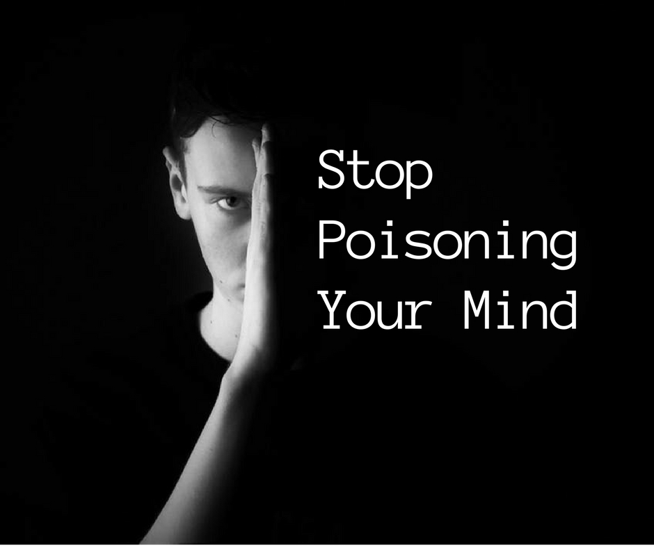 FB Poisoning your mind.jpg