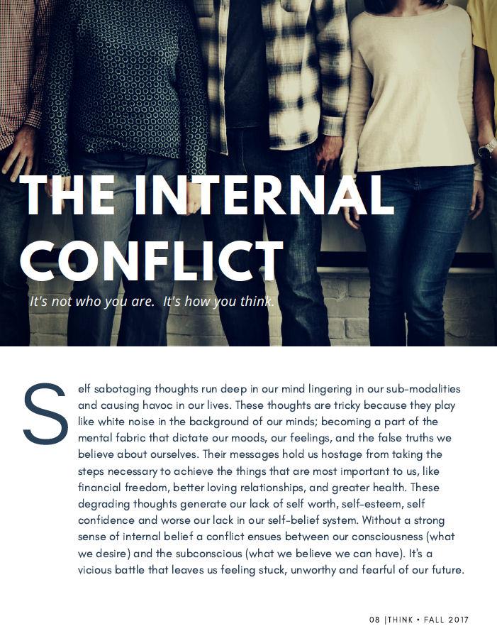 INTERNAL CONFLICT ARTICLE 1.jpg
