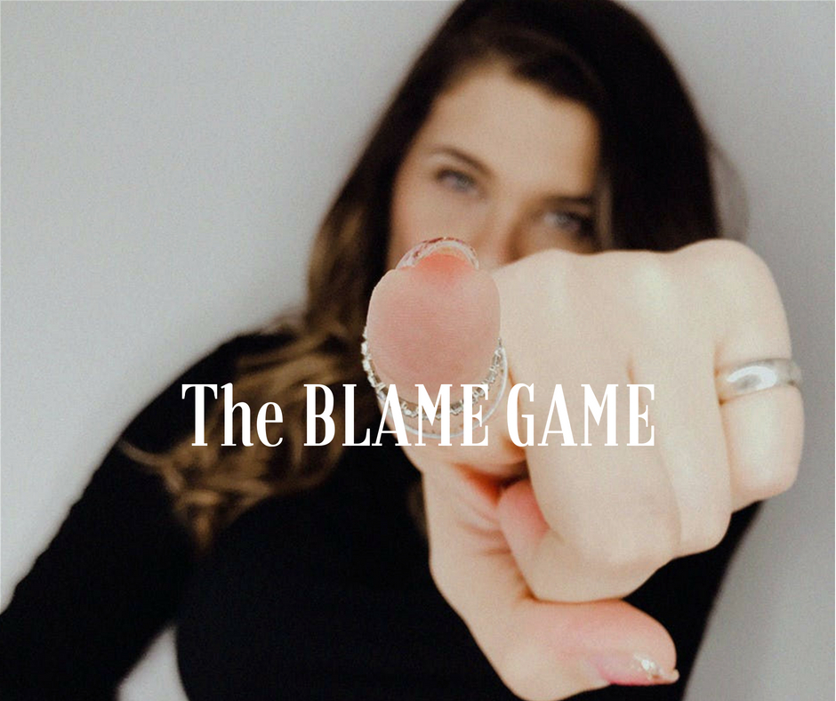 FB The Blame Game.jpg
