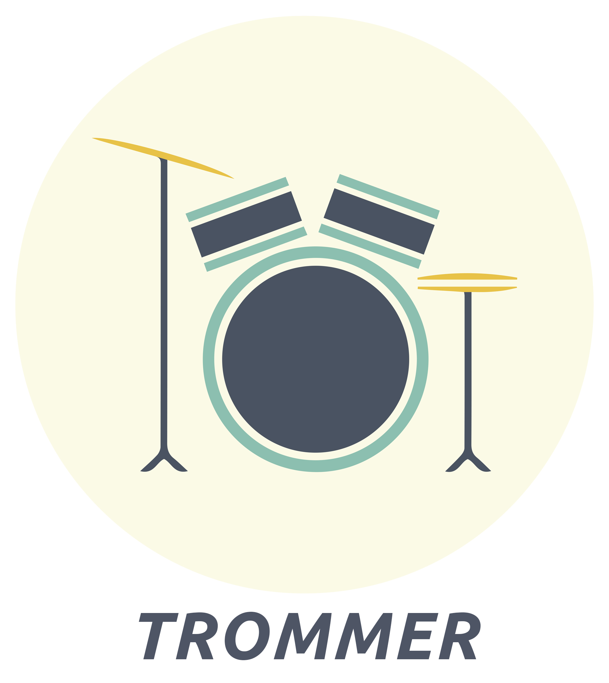 Trommer