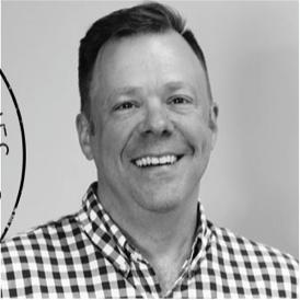 Jeff Sandstrom   Teknisk leder og lydtekniker for Chris Tomlin og Passion-konferansene