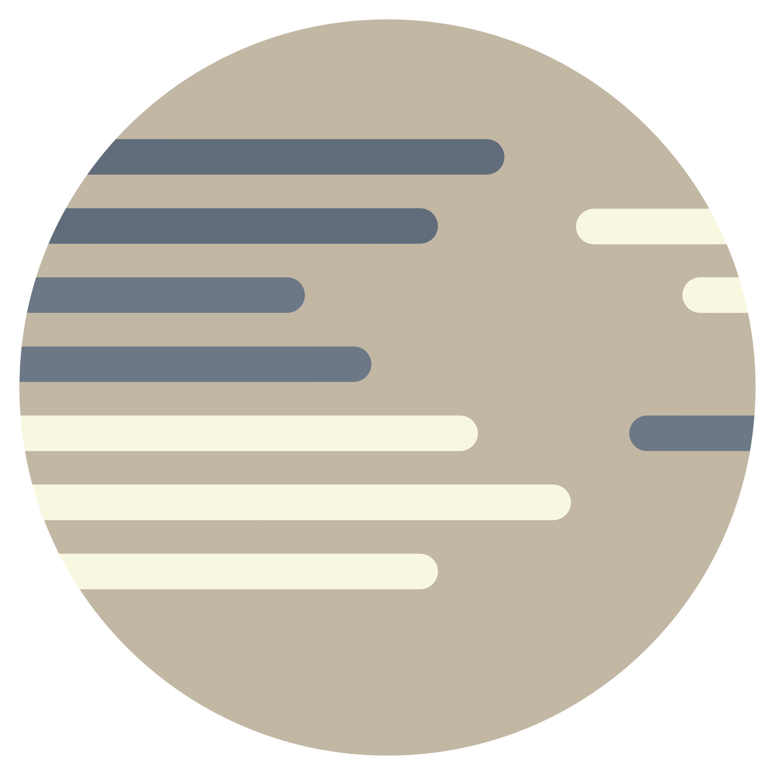 Lovsang_no_SPOR_tracks_profilbilde.png