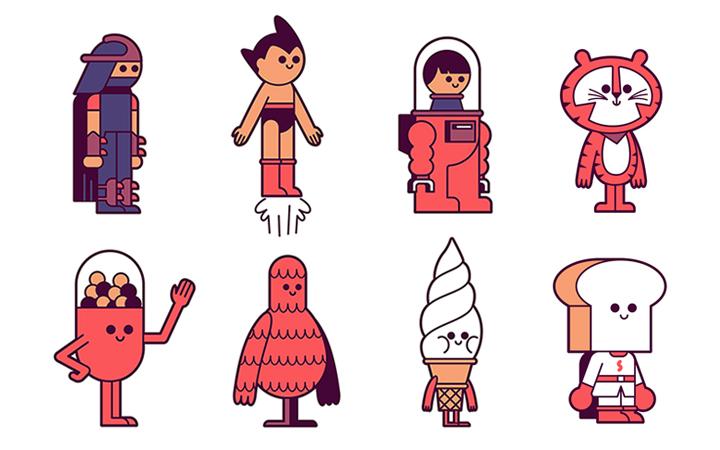 toy studies.jpg