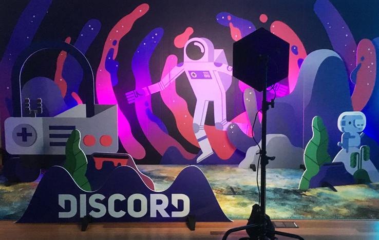 discord template-01a.jpg
