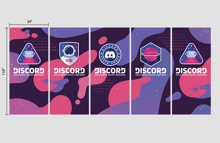 discord template 2.jpg