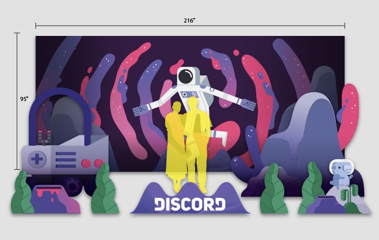 discord template-01.jpg