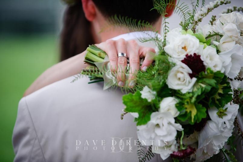 bouquet wedding floral design