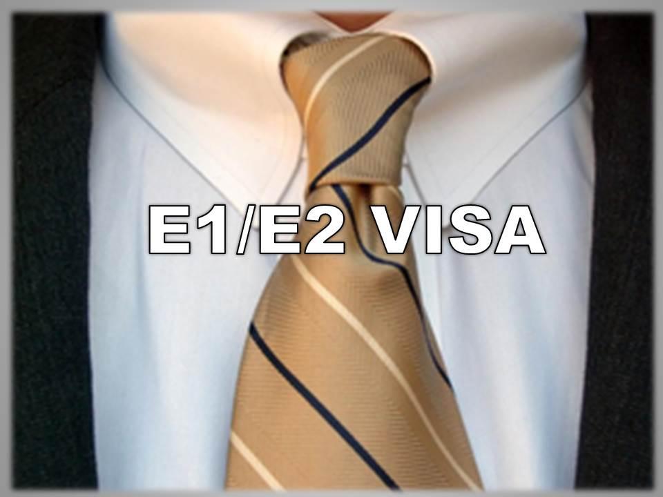 E1-E2 VISA.jpg
