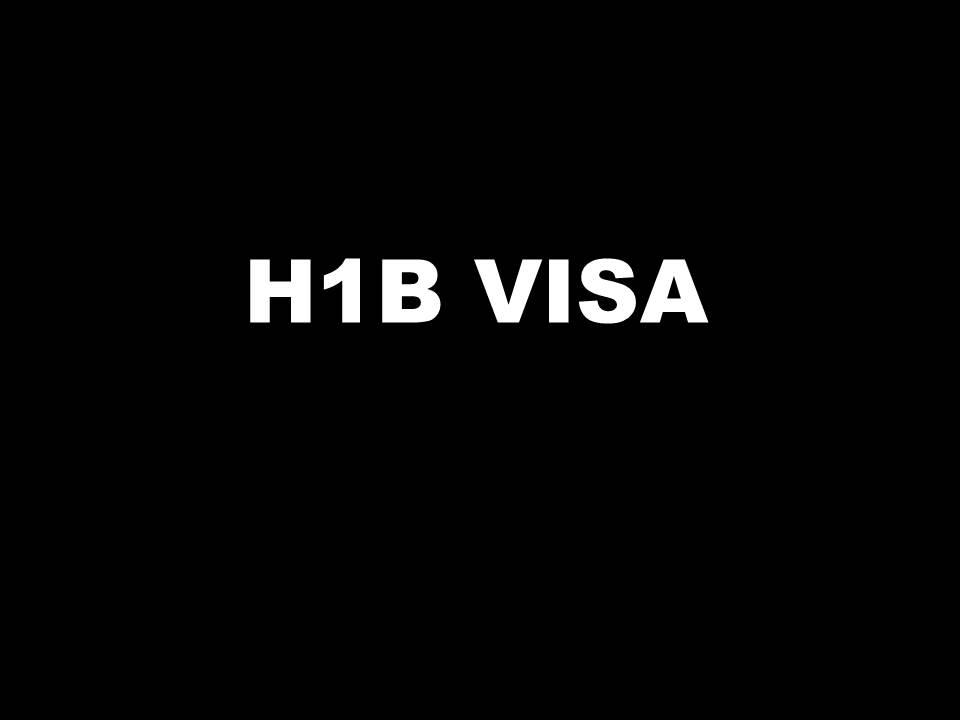 H1B VISA.jpg