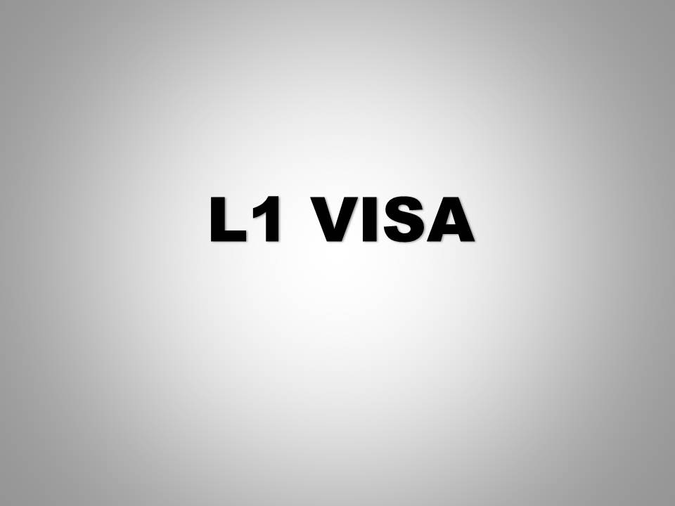 L1 VISA.jpg