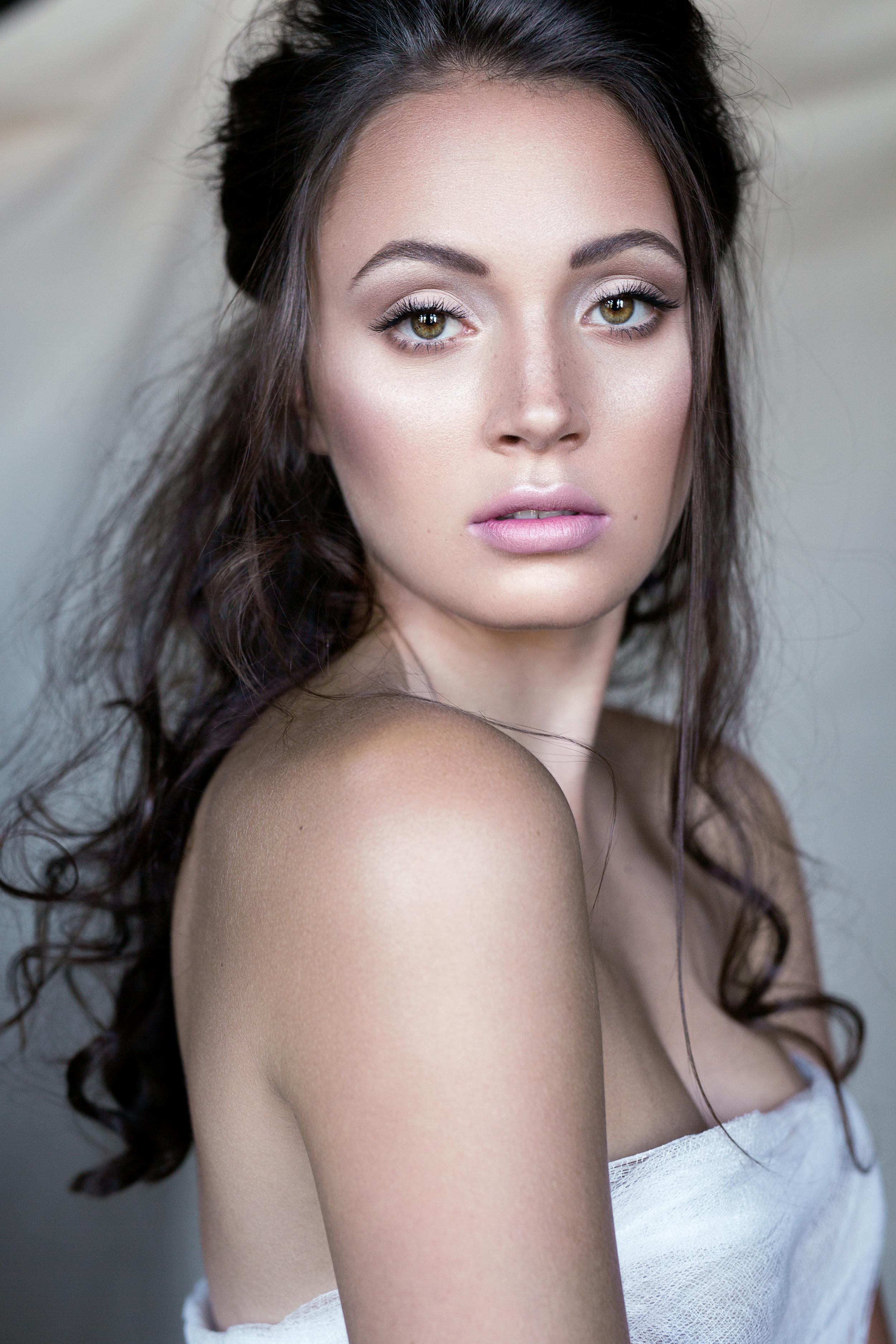 Nicole York Photography_Inga-4.jpg