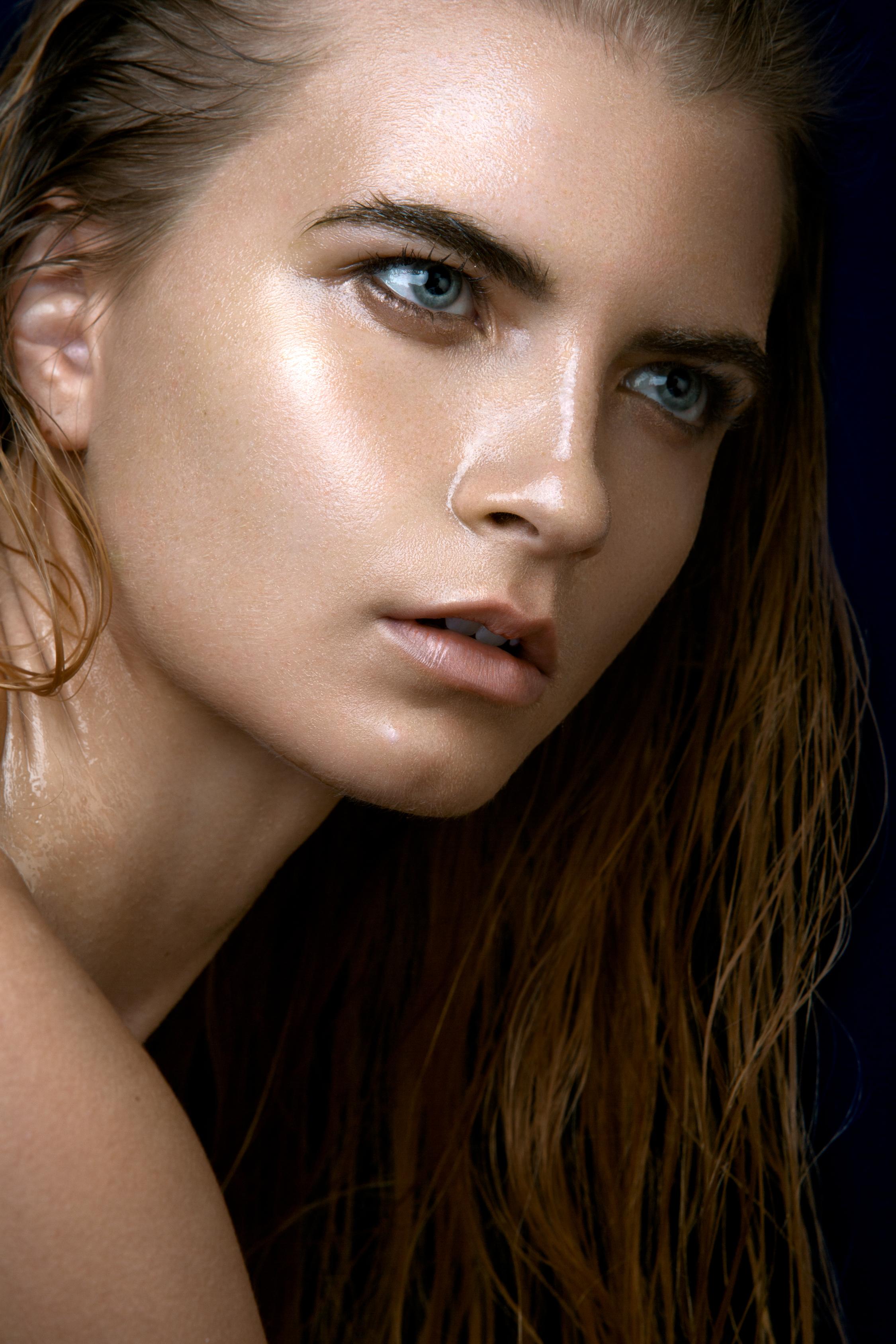 Nicole York Photography_Amberlyn_Wet-522.jpg