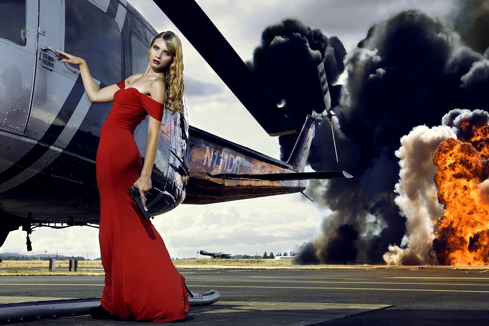 Nicole York Photography_Femme Fatale_2_07-14-15-015.jpg