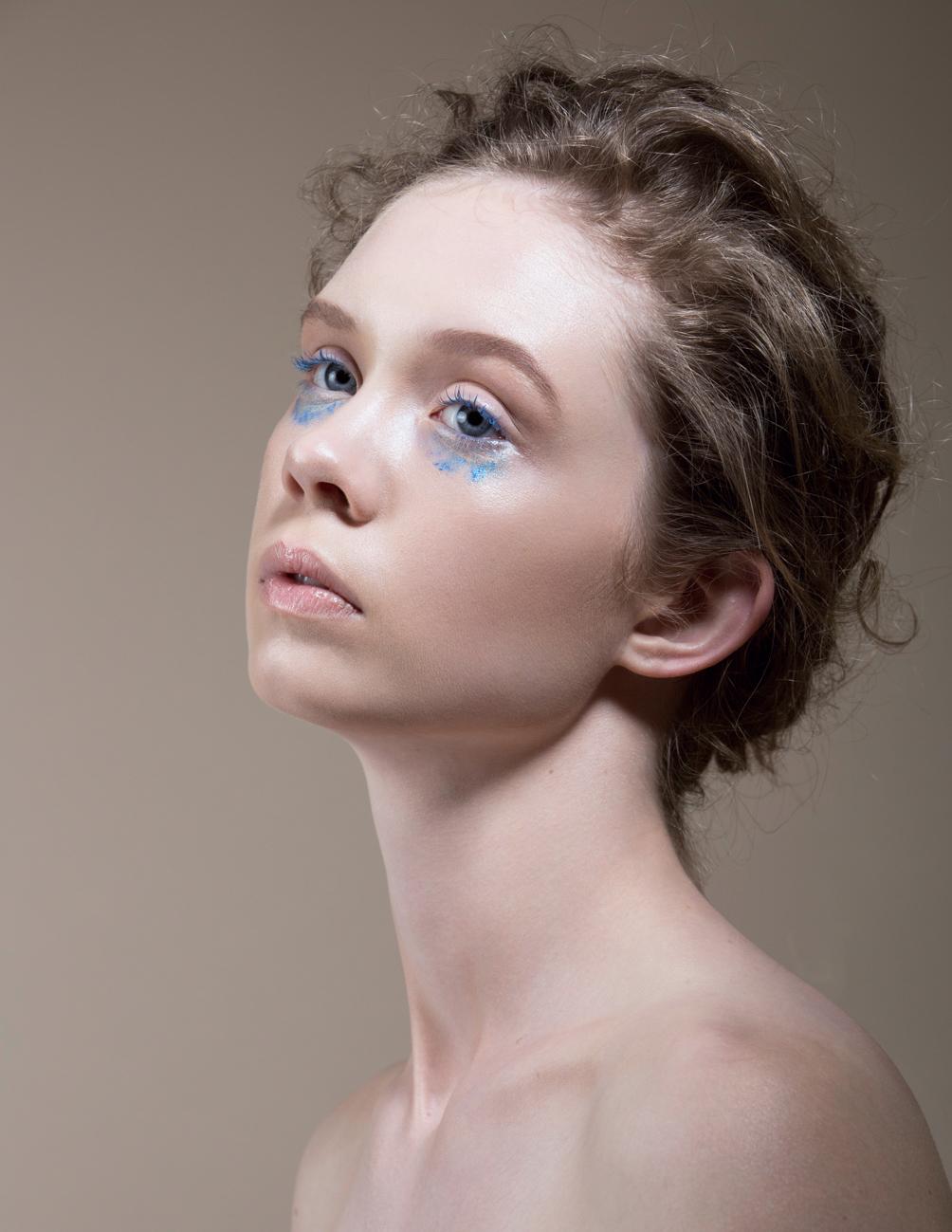 Nicole York Photography_Blue Makeup Editorial-384.jpg