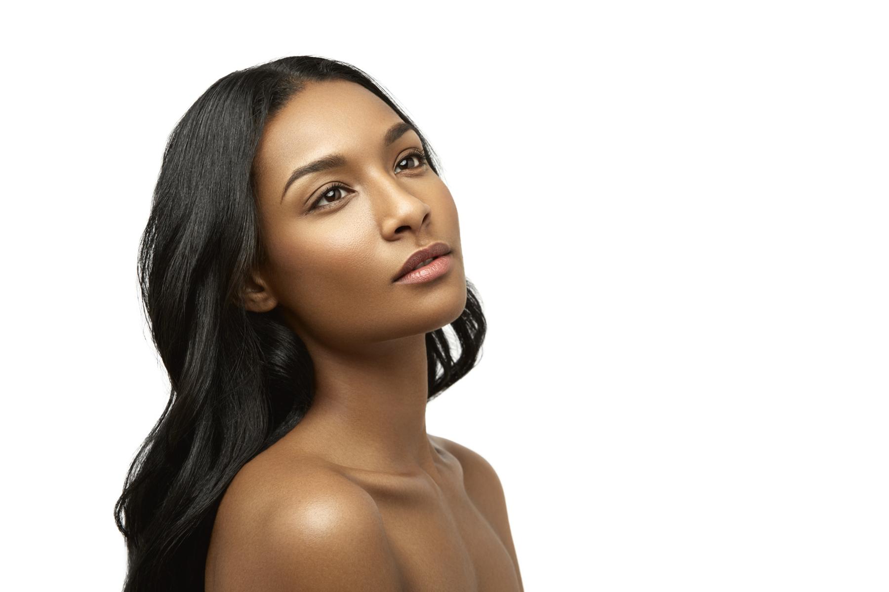 NicoleYorkPhotography_Commercial Beauty_Dark Skin-2.jpg