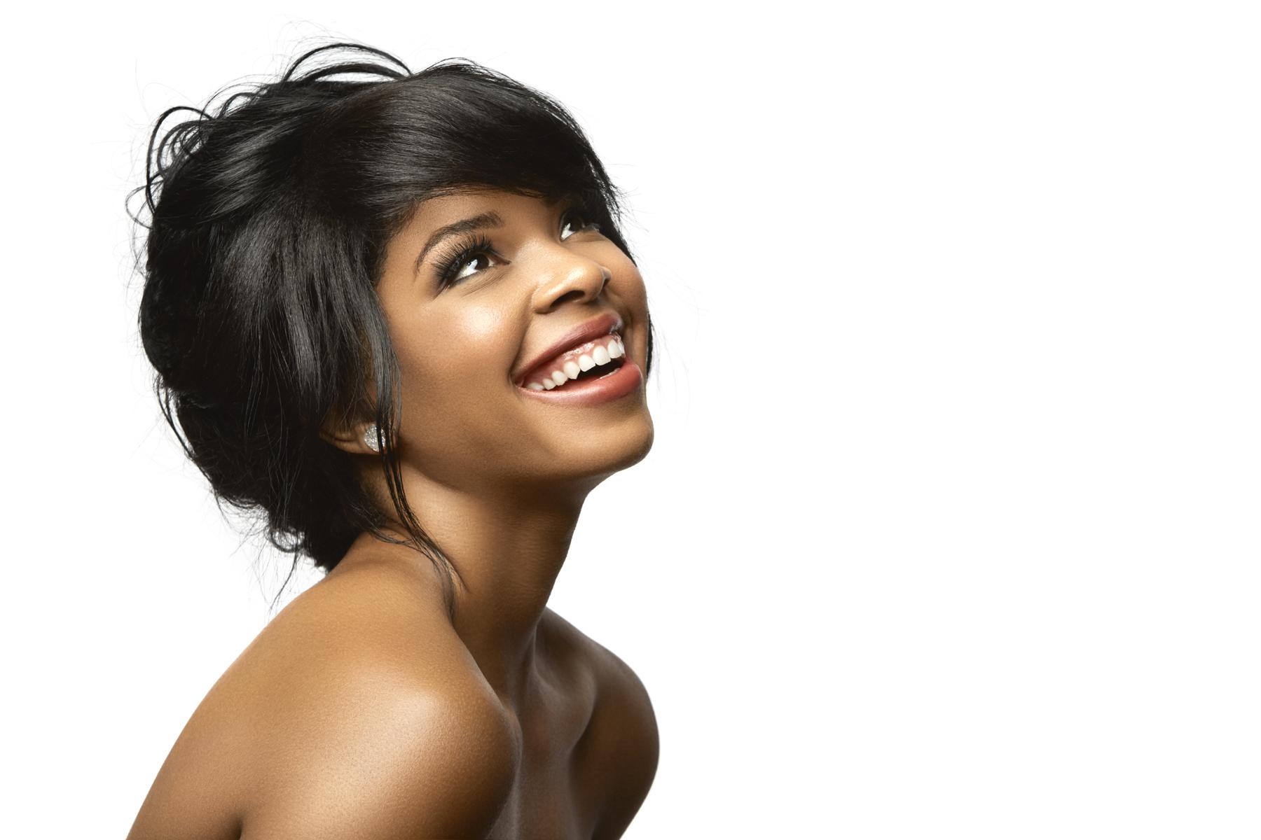 NicoleYorkPhotography_Commercial Beauty_Dark Skin-6.jpg