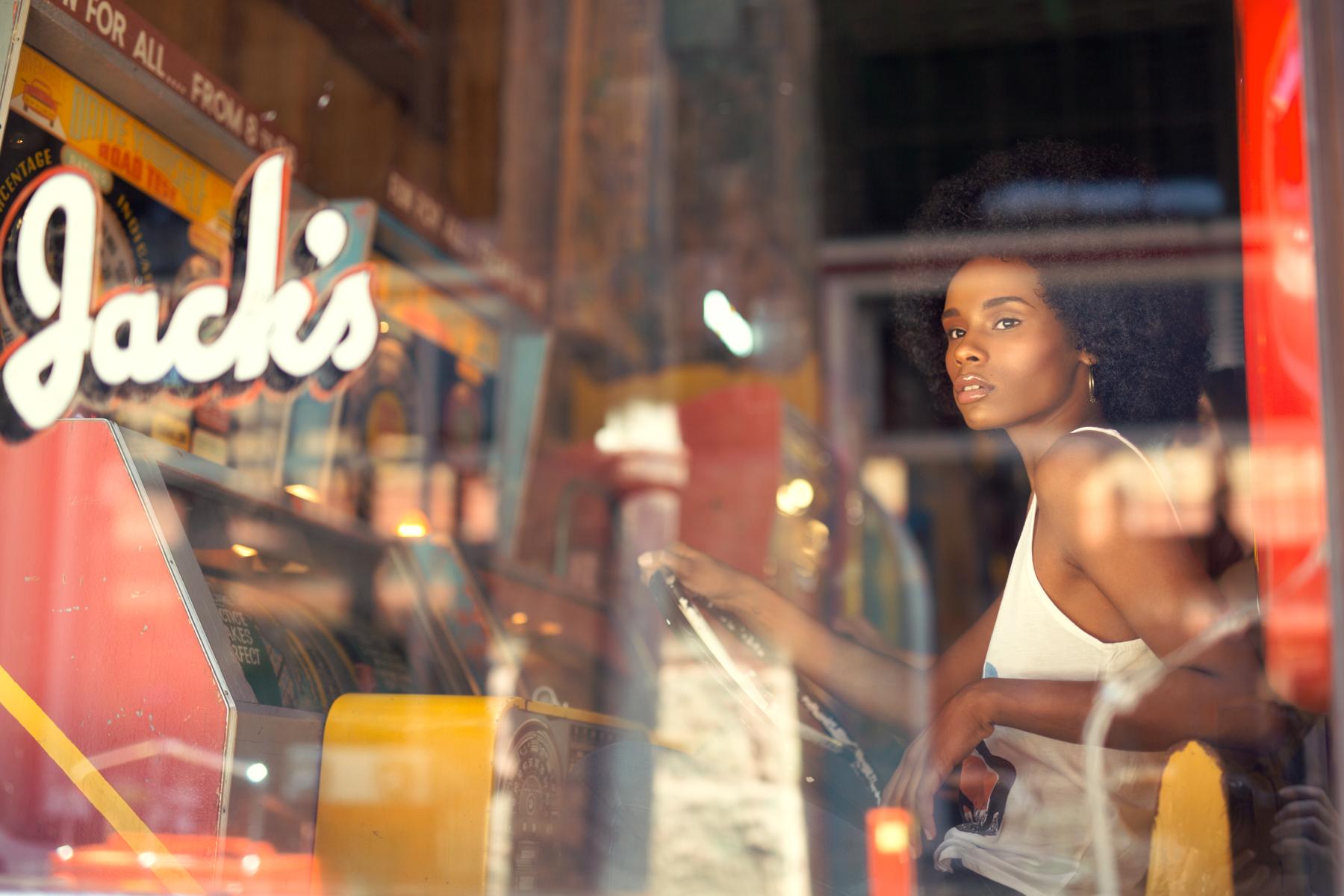 NicoleYork_70's Arcade-7.jpg