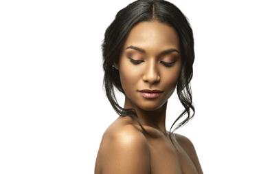 NicoleYorkPhotography_Commercial Beauty_Dark Skin-4.jpg