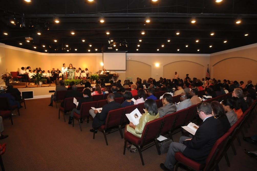 Bethel dedication 1-30-11086.JPG