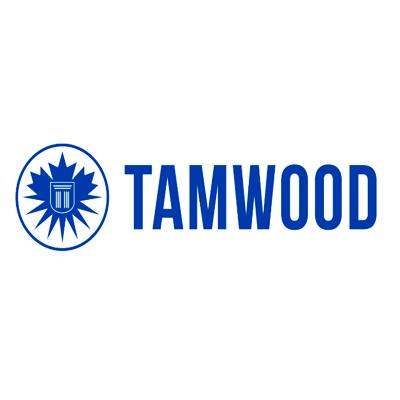 tamwood.png