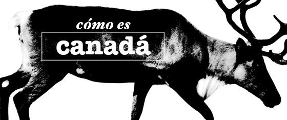 home5blanca.jpg