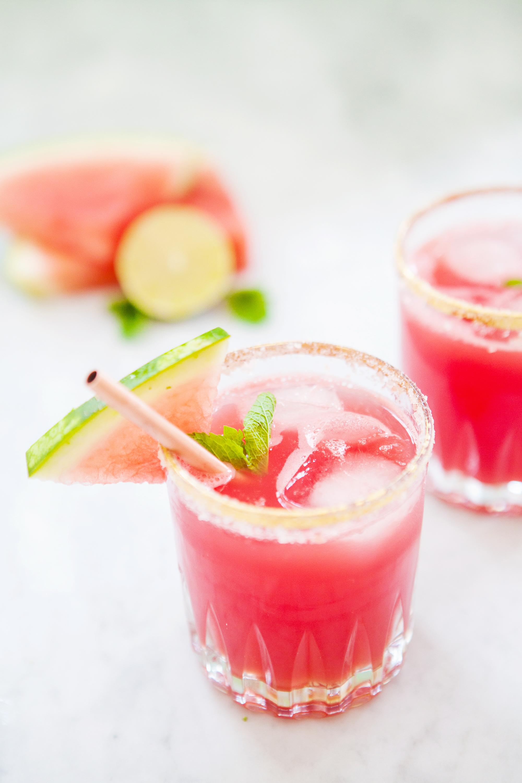 watermelonmargaritas_8