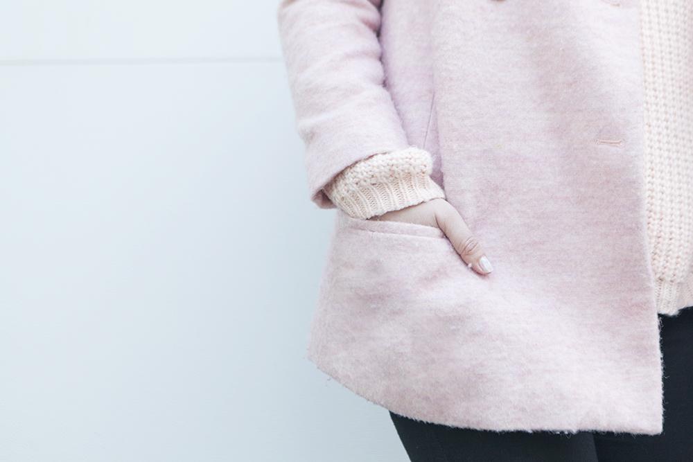 peachsweater_2