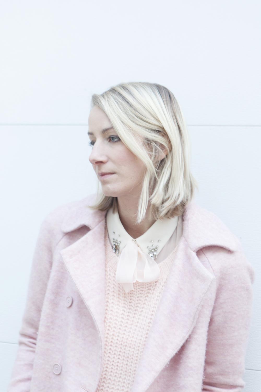 peachsweater_3