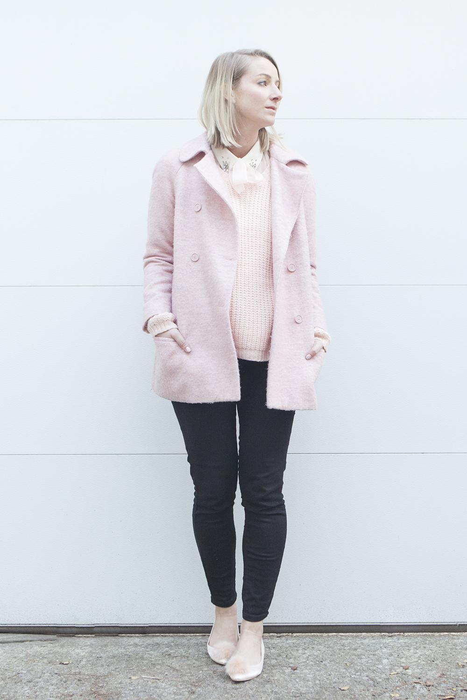 peachsweater_5